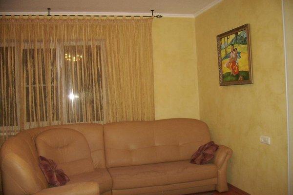 Apartments na Sovetskoy - фото 7