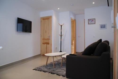 The Carpenter´s Boutique Apartments - фото 19