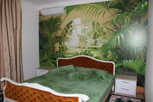 Lilac Apartments - фото 1