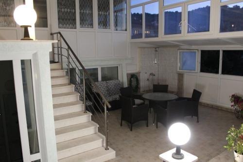 Lilac Apartments - фото 15