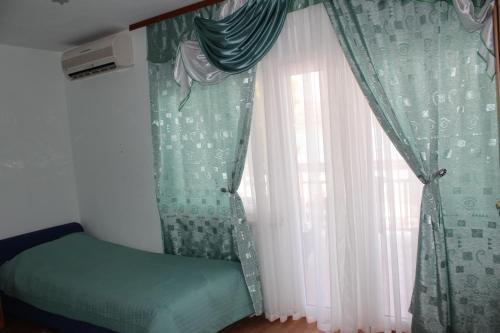 Lilac Apartments - фото 2