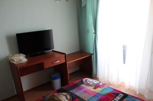 Lilac Apartments - фото 3
