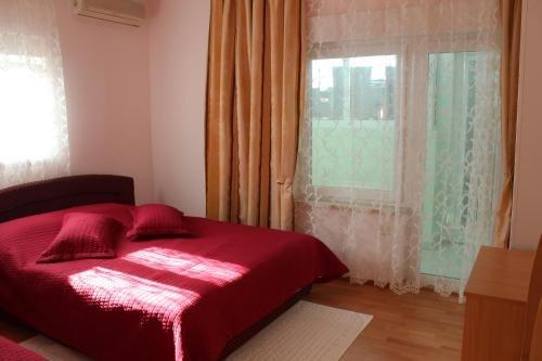 Lilac Apartments - фото 4