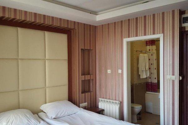 Bozukova House - фото 1