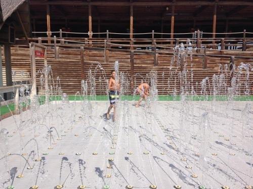 Apartamento Turistico Ciguena de Arguedas - фото 21