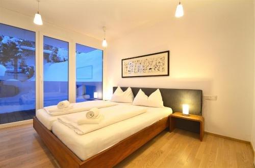 Apartment Super Zell by Alpen Apartments - фото 6