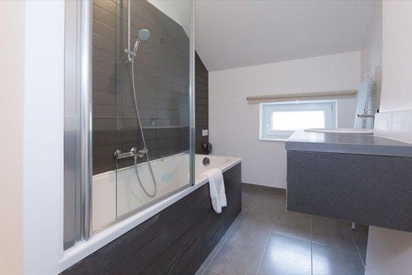 Compagnie des Sablons Apartments - фото 9