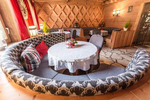 Hotel Waldblick - фото 3