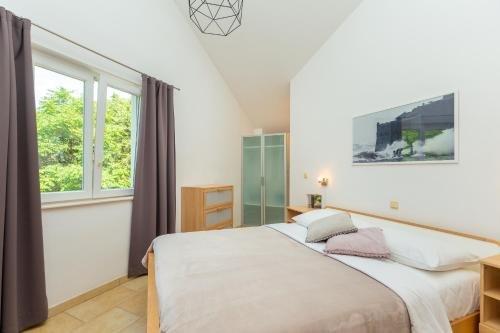 Apartment Fuscus A1 - фото 3
