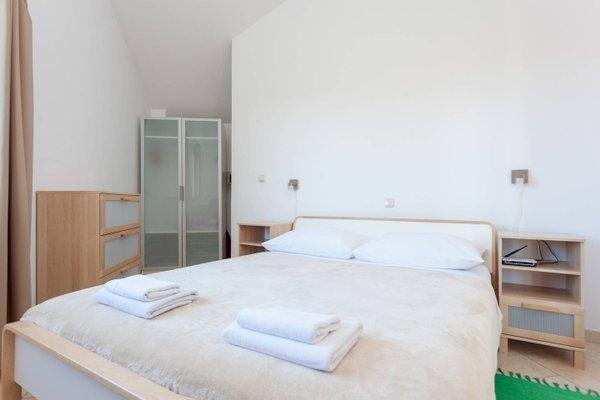 Apartment Fuscus A1 - фото 5