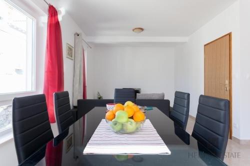 Apartment Miniatus A48 - фото 1