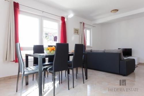Apartment Miniatus A48 - фото 2