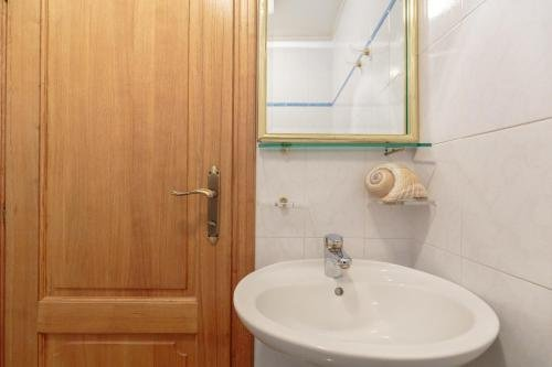 Apartment Aquamarinus A17 - фото 9