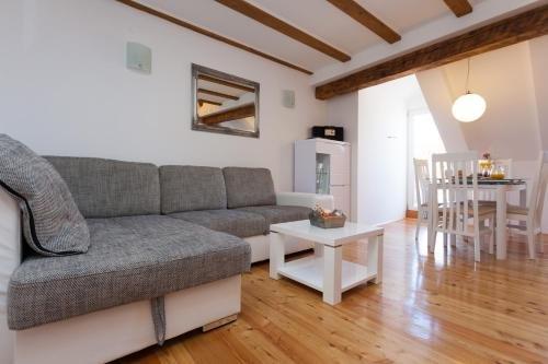 Apartment Albidus A31 - фото 28