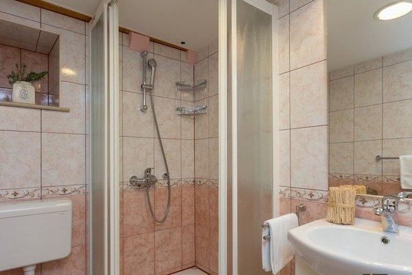 Apartment Albidus A31 - фото 10