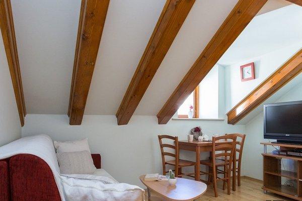 Apartment Albidus A31 - фото 9