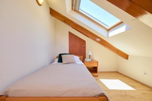 Apartment Coffeatus A21 - фото 10