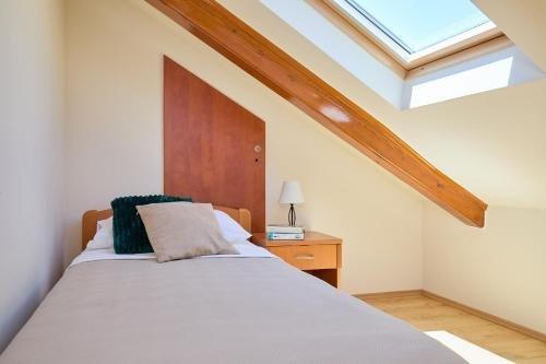 Apartment Coffeatus A21 - фото 11