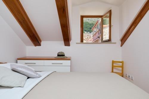 Apartment Coffeatus A21 - фото 13