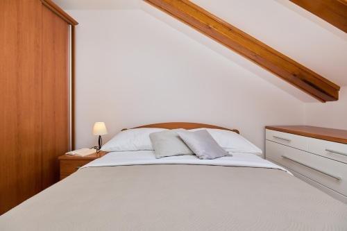 Apartment Coffeatus A21 - фото 14