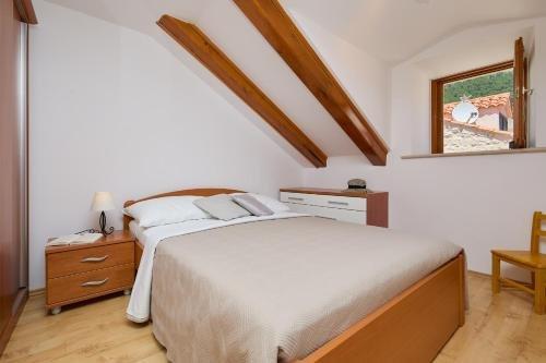 Apartment Coffeatus A21 - фото 16