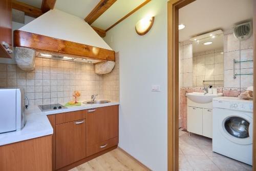 Apartment Coffeatus A21 - фото 21