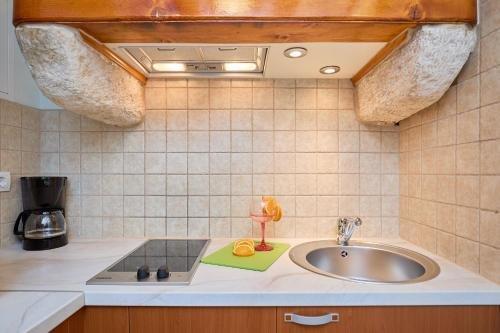 Apartment Coffeatus A21 - фото 23