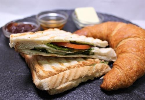 Apartment Coffeatus A21 - фото 9