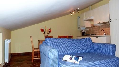 Appartamenti Albarosa - фото 11