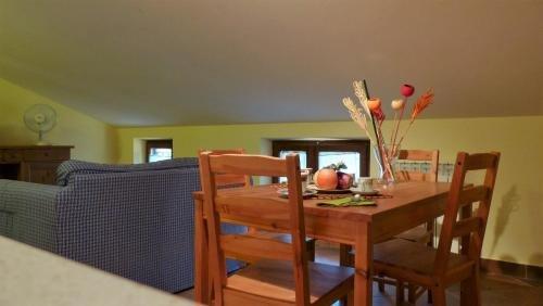Appartamenti Albarosa - фото 12