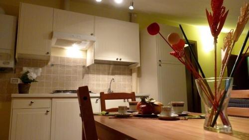Appartamenti Albarosa - фото 9