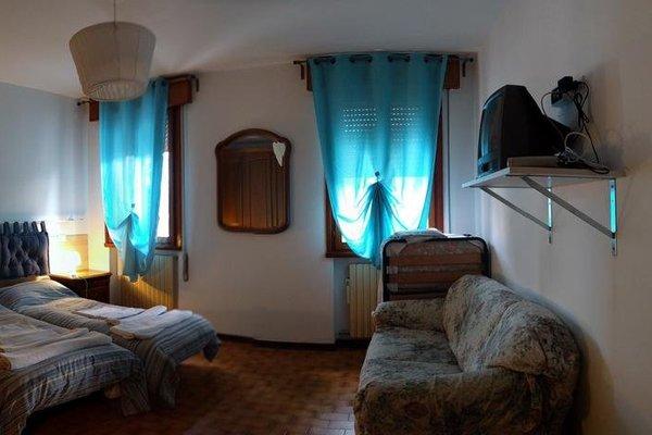 Alloggi Sant'Antonio - фото 1