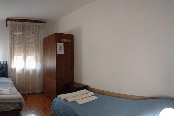 Alloggi Sant'Antonio - фото 3