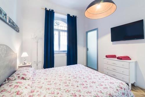 Bolzano Rooms - фото 20