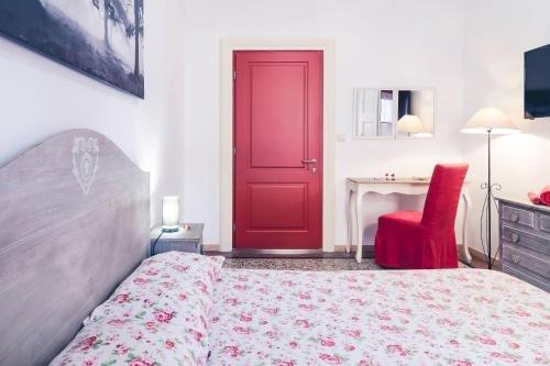 Bolzano Rooms - фото 1