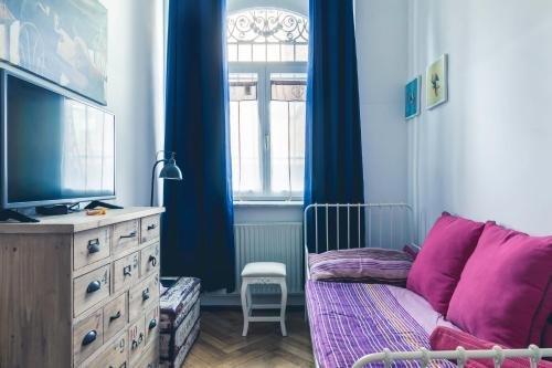 Bolzano Rooms - фото 11