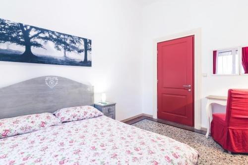 Bolzano Rooms - фото 2