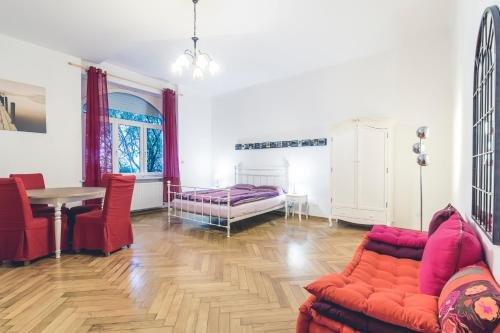 Bolzano Rooms - фото 5