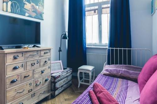 Bolzano Rooms - фото 6