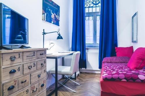 Bolzano Rooms - фото 7