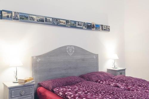 Bolzano Rooms - фото 9