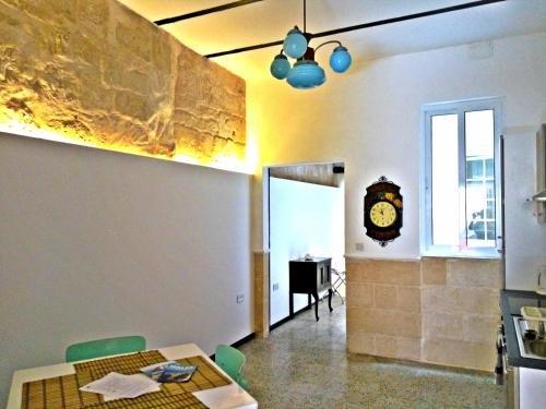 Valletta Boutique Living Apartments - фото 12