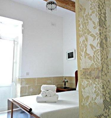 Valletta Boutique Living Apartments - фото 16