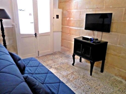 Valletta Boutique Living Apartments - фото 17