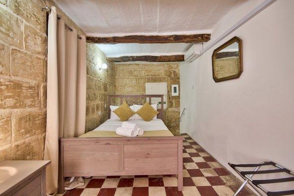 Valletta Boutique Living Apartments - фото 2