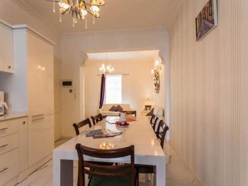 Valletta Boutique Living Apartments - фото 7