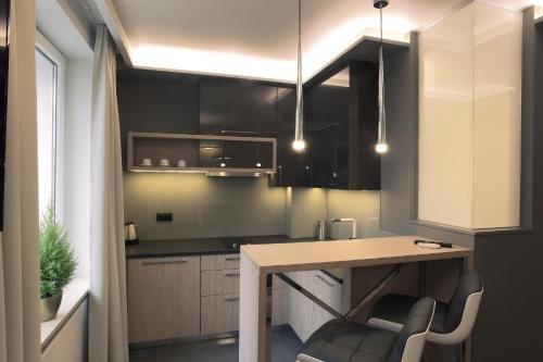 Apartamenty Zamenhofa - фото 1