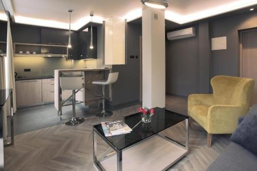 Apartamenty Zamenhofa - фото 16