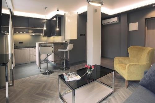 Apartamenty Zamenhofa - фото 2