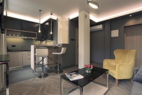 Apartamenty Zamenhofa - фото 8